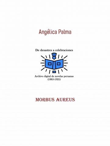 Morbus Aureus